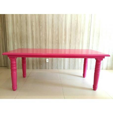Mesa Sofie Pink